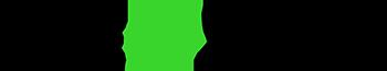 SeeScan-logo