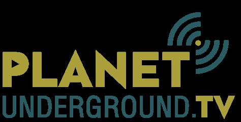 Planet Underground TV