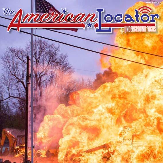 americanlocatorposts