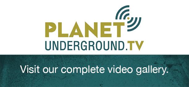 homepage_PU_TV