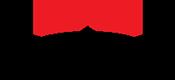 ECC-logo