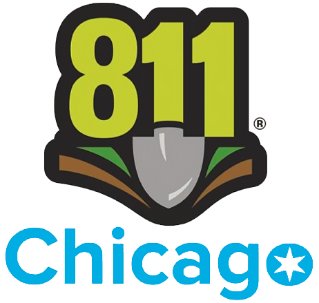 811 Chicago