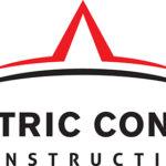 Electric Conduit Construction