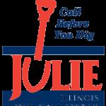 Julie Illinois