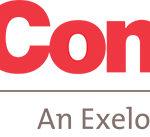 comed-logo