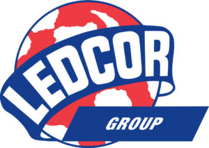 Ledcor Group Logo