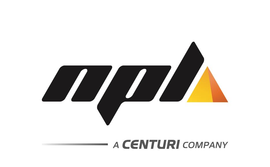 NPL Construction