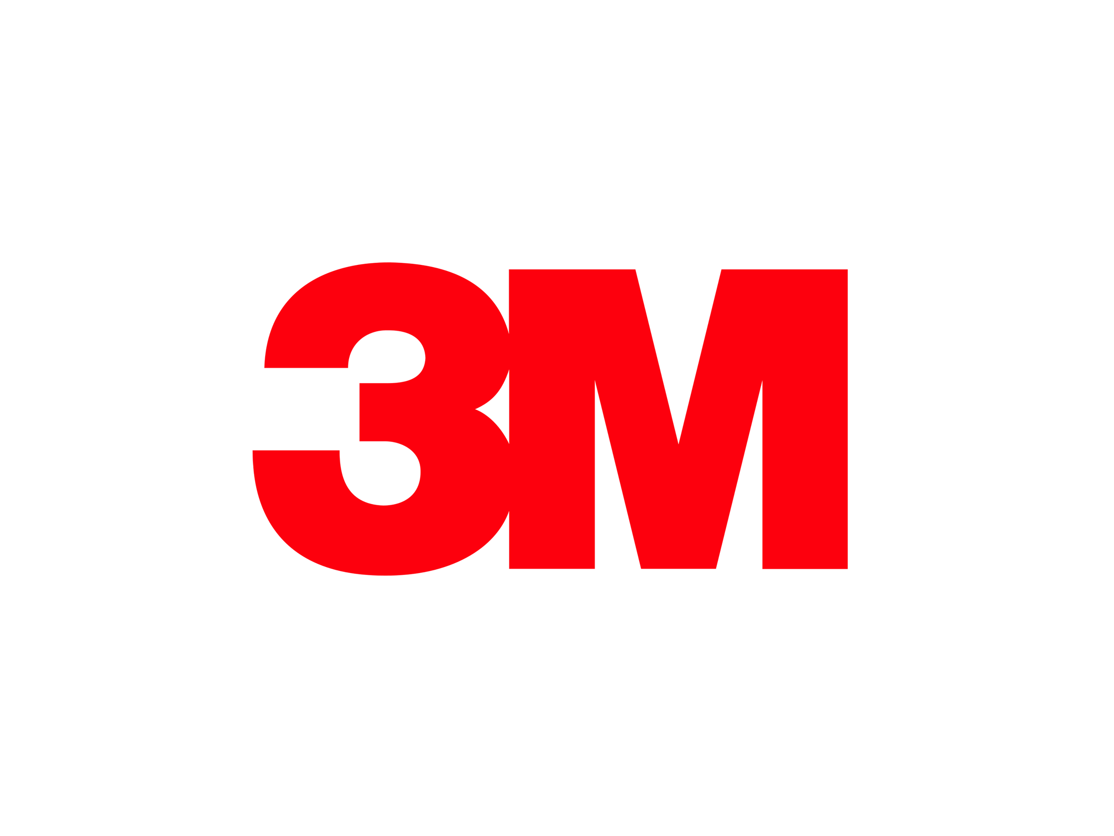 3M Locating and Marking
