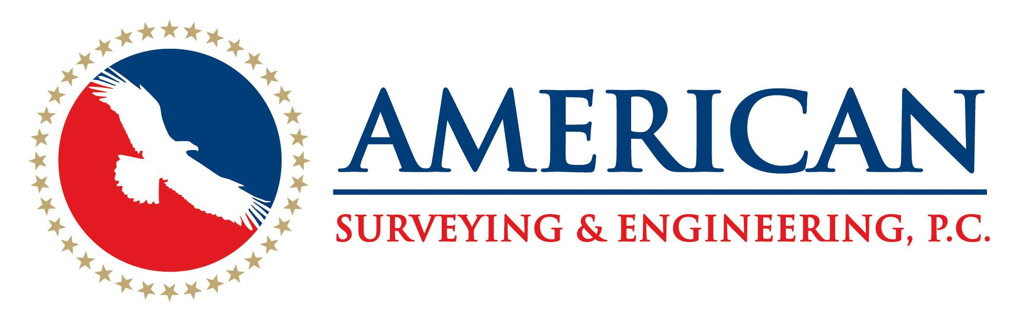 American Survey and Engineering