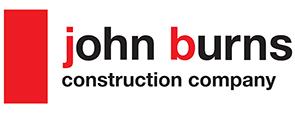 John Burns Construction