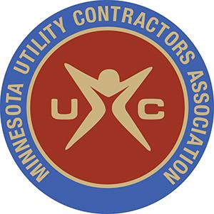 Minnesota Utility Contractors Association