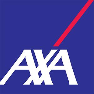 AXA XL Catlin