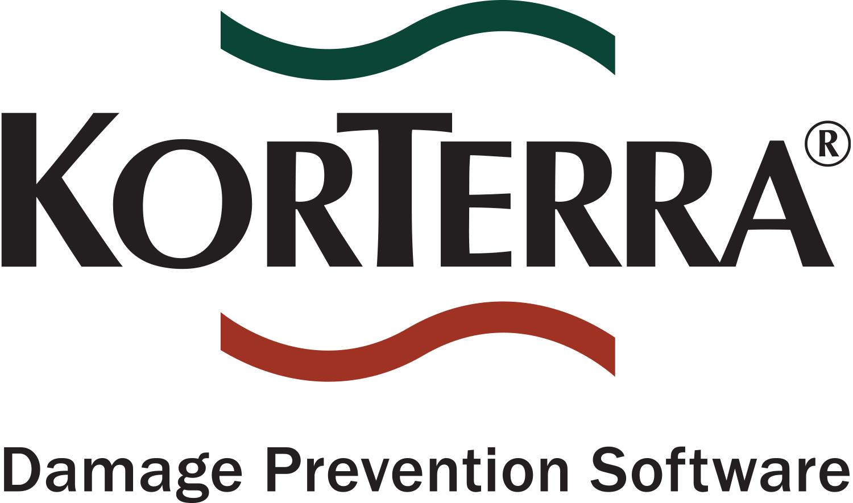 korterra logo
