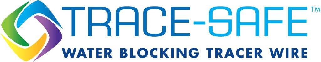 Trace-Safe