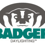 Badger_RGB_HighRes