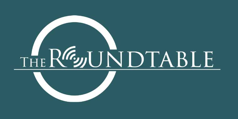 The Roundtable Logo