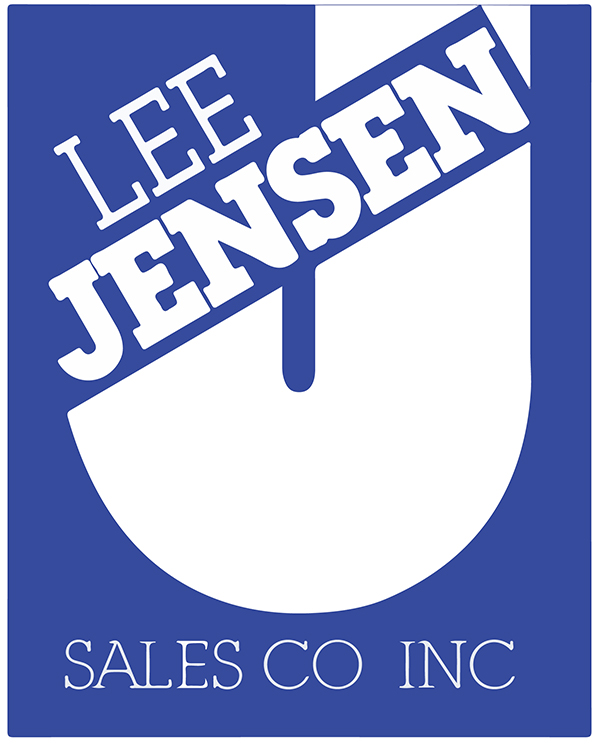 Lee Jensen Sales