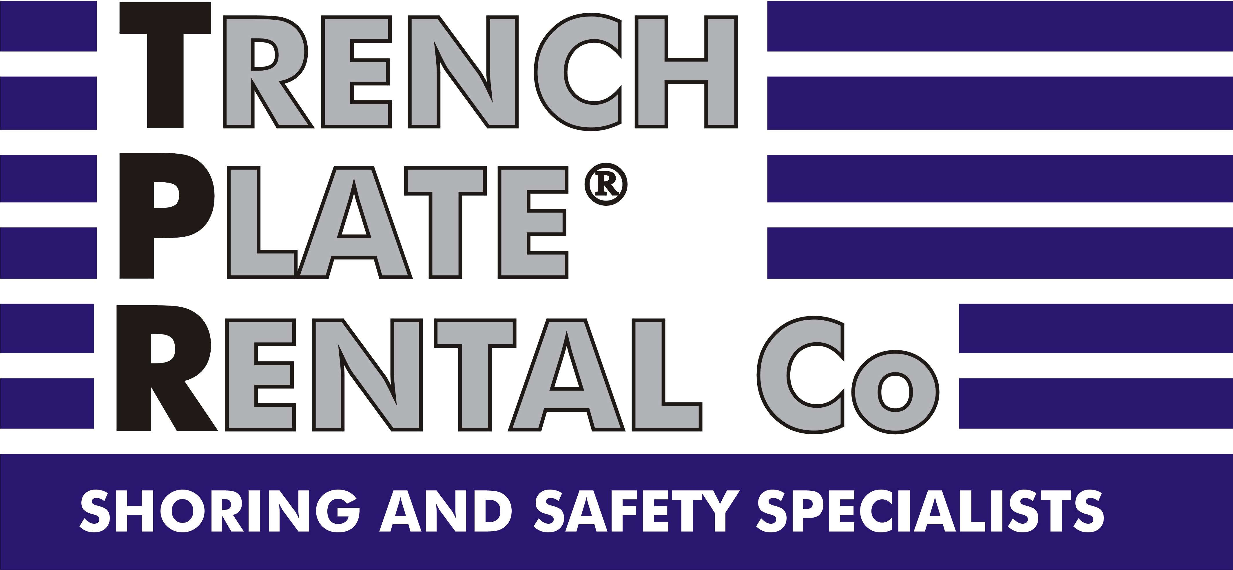 Trench Plate Rentals