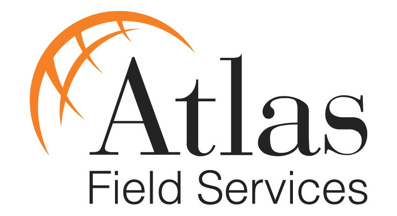 Atlas Field Services