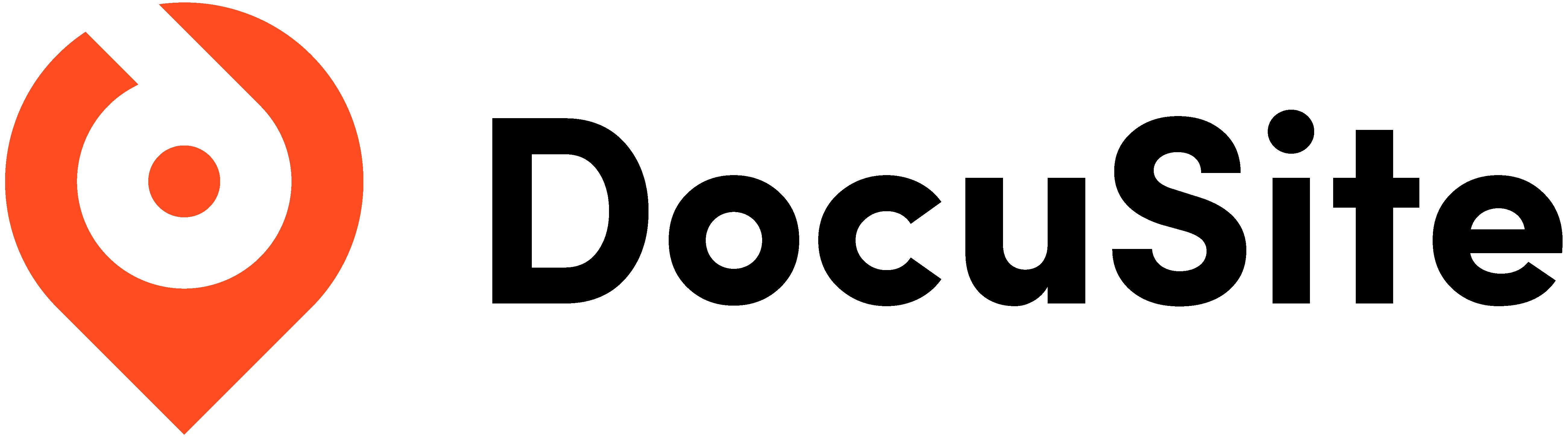 Docusite