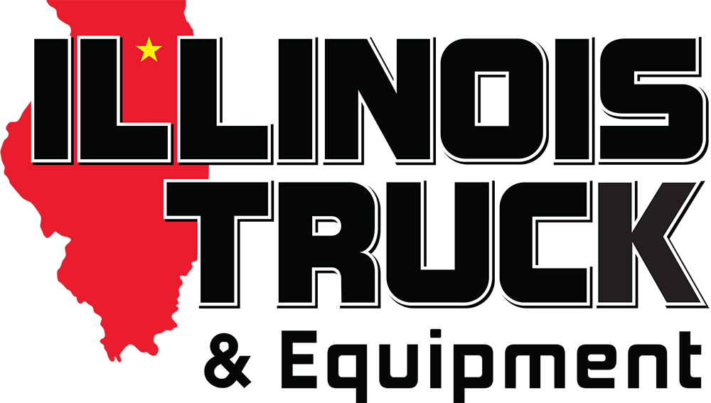 Illinois Truck and Equipment