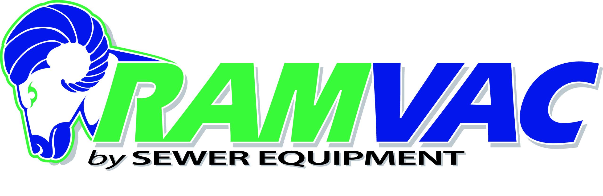 Ramvac logo