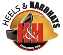 Heels and Hardhatsill