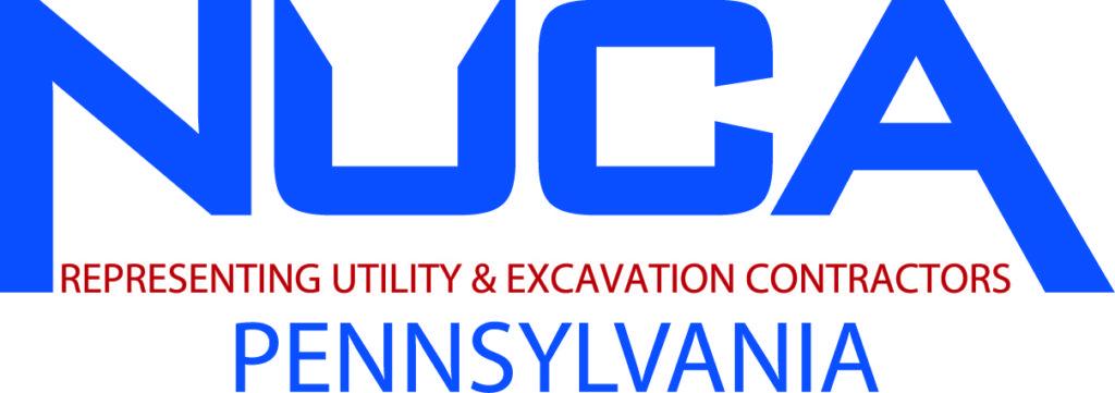 2012_NUCA-PA_logo_color2