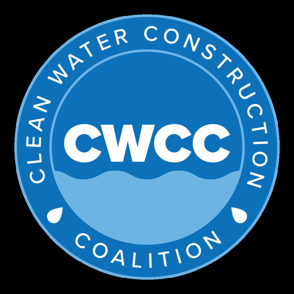 CWCC logo