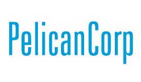 PelicanCorp-Logo