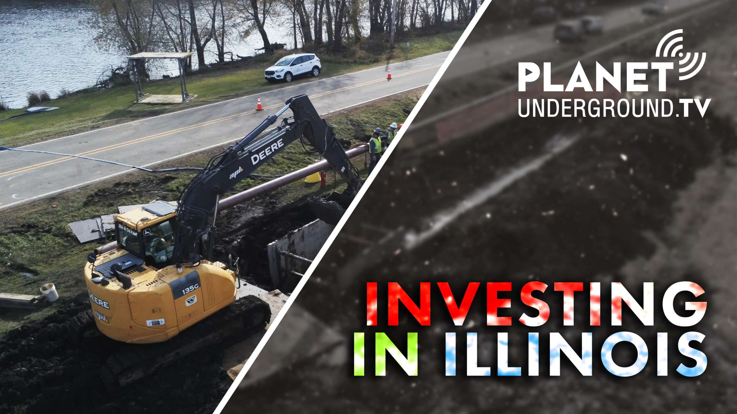 Investing in Illinois: A PUTV Short