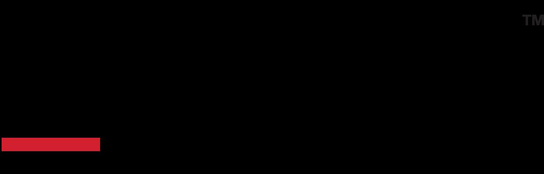 Standard Equipment Company