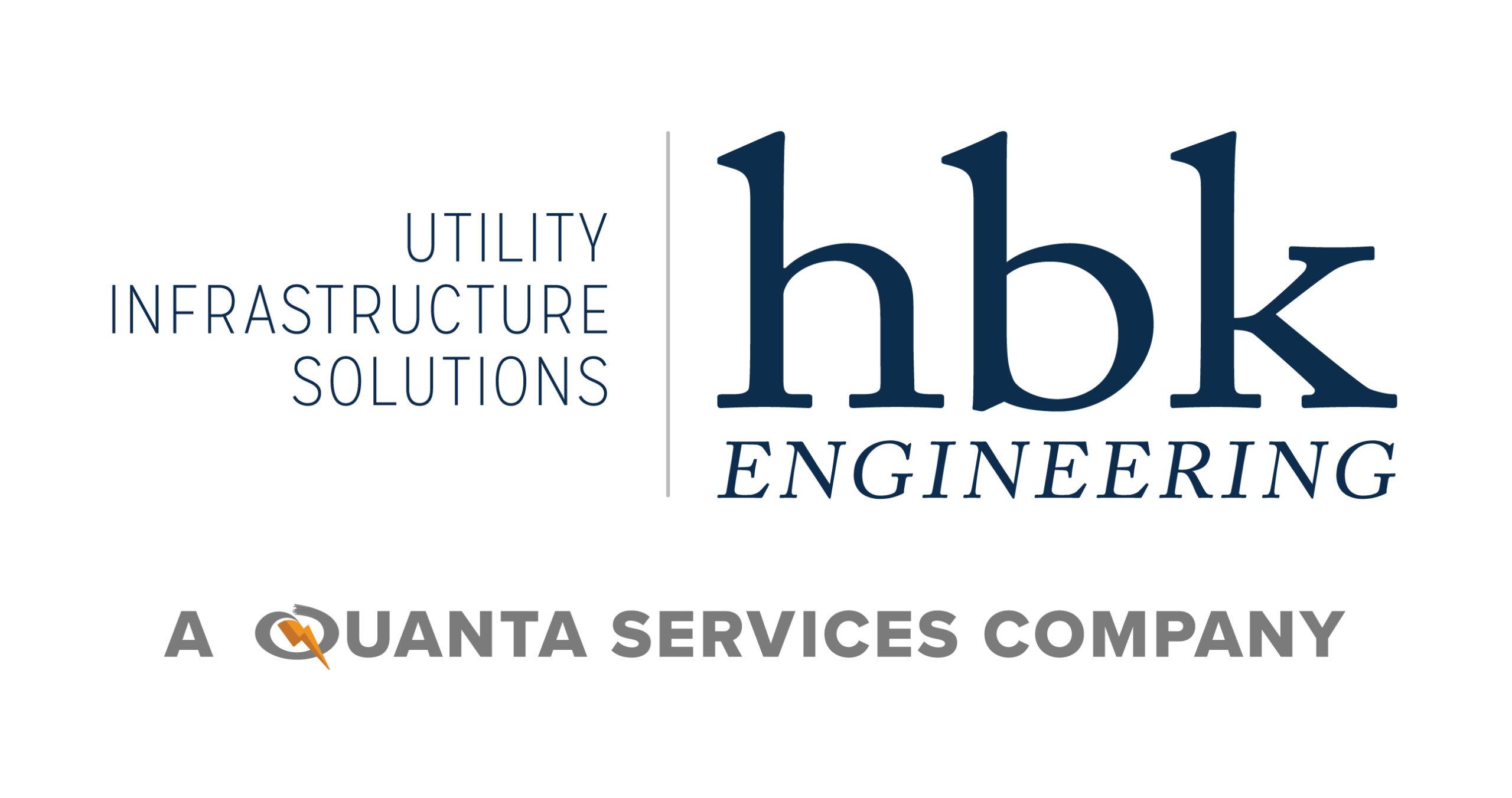HBK logo new