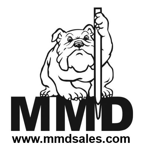 Municipal Marking Distributors