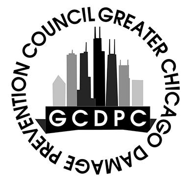 GCDPC logo