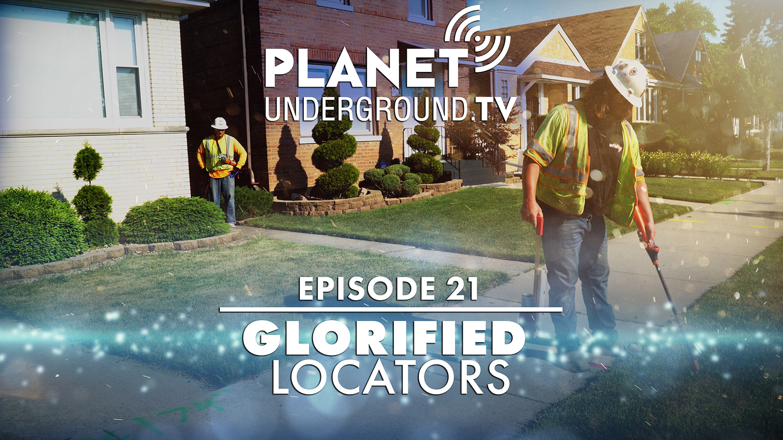 Glorified Locators Thumbnail web