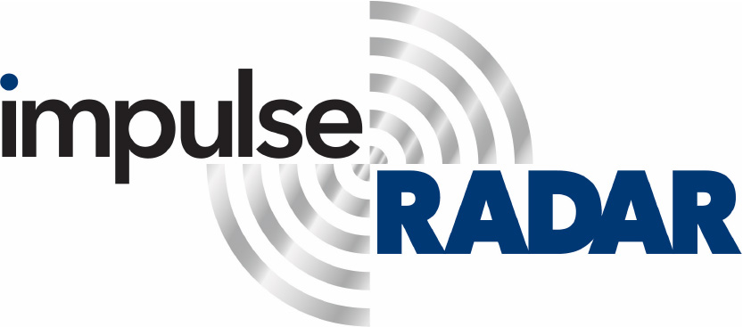 Impulse Radar