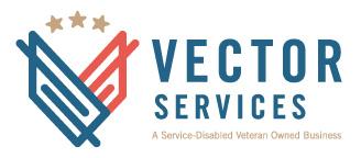 Vector Services
