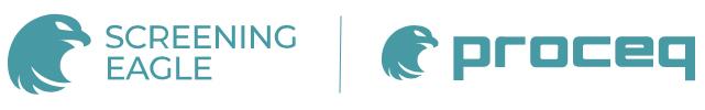 Proceq logo