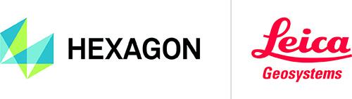 Leica Hexagon