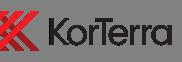 Korterra new logo
