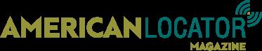 american-locator-logo.png
